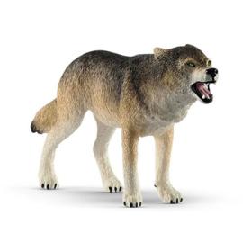 14821 Wolf