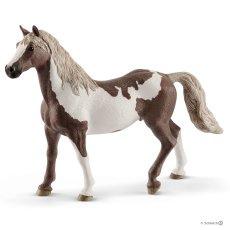 13885 Paint Horse Wallach