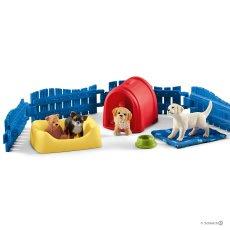 42480 Puppy huis