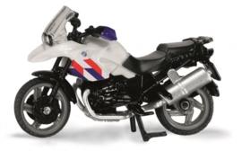 Politiemotor (NL) SK1049