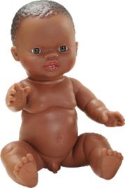 Gordi jongen (donker)  PR34023