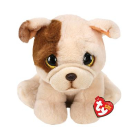 Ty8084 Houghie  Hond 24CM
