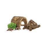 42506 Schildpad huis.