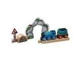 33686 Mining Play Set
