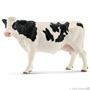 13797 Holstein Koe