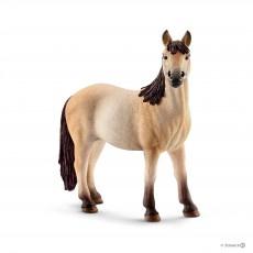 13806 Mustang Merrie