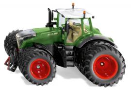 SK3289 Tractor Fendt 1042 Vario dubbele wielen