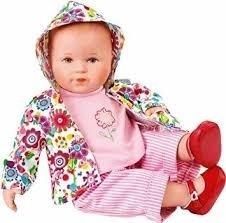 148505 Bambina Blümchen