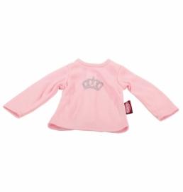 3402447 Rose T-shirt 30-34cm.