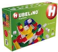 20008 HUBELINO Basis Constructie 106-delig