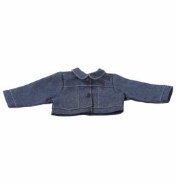 3402477 Jeans Jack. 30-34cm.