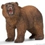 14685 Grizzlybeer
