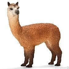 13703 Alpaca Man. Out