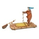 42063 Arelan raft