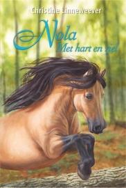 Nola / Met hart en ziel