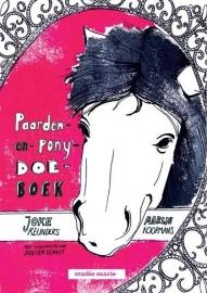 Paarden-en-pony-doe-boek (IN HERDRUK TOT 28-08-2020)
