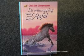 De ontsnapping van Rafal