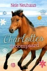 Charlottes droompaard (deel 1)