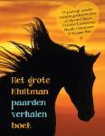 Het grote Kluitman paardenverhalen boek