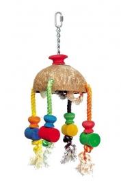 Vogelspeelgoed 190