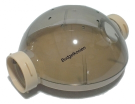 Spacecenter beige