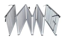Puppyren Aluminium 1