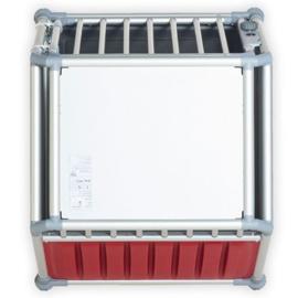 4Pets Autobench Pro 4 Large
