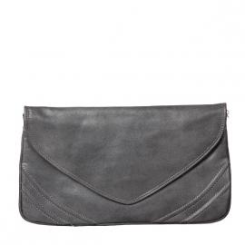 Clutch / enveloppe tas