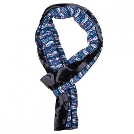 Cirkel sjaal