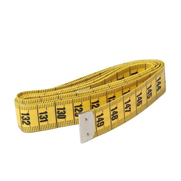 Centimeter band