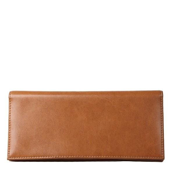 Enveloppe tas / clutch