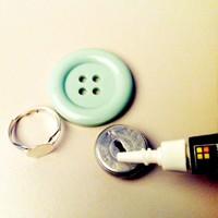 diy-ring02.jpg