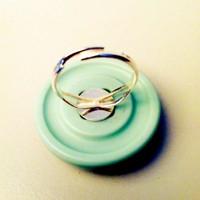 diy-ring05.jpg