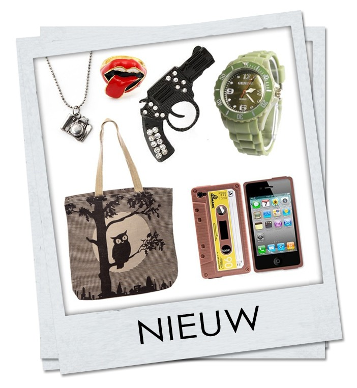 fashion-nieuw.png