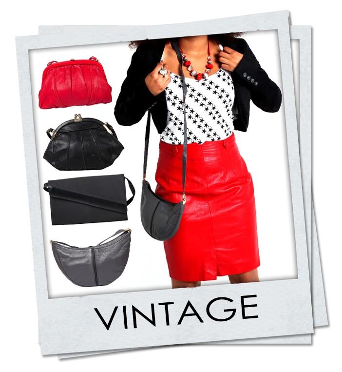 fashion-vintage.png