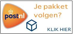 link-postnl1.png