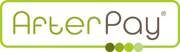 logo-afterpay.png