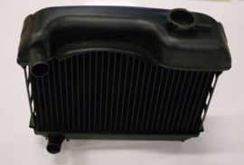 Gereviseerde koeler 2T 1965 - 1967