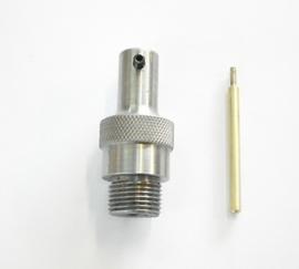 Meetstift voor bovenste dode punt markering (2-T motor) bouwjaar 1956 t/m 1967