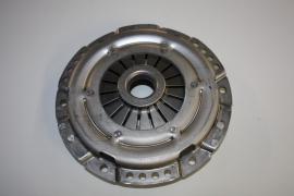 Drukgroep 2-T (diafragmaveer) 1956 - 1967