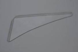 Windvanger kunststof links