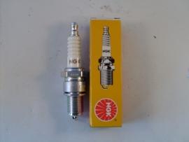 Bougie V4 bouwjaar 1968 t/m 1980