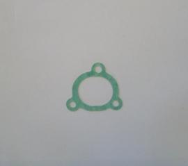Pakking tussen cilinderblok en waterhals 2-T 1965 t/m 1967