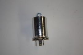 Knipperlicht relais 6V 1950-1955