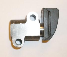Kettingspanner B motor -1981