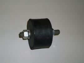 Voorste motorsteunrubber V4