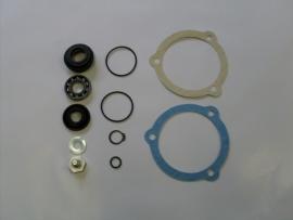 Waterpomp reparatieset B-motor