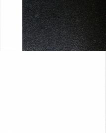 Structuurkarton zwart
