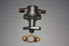 Benzinepomp V4 1967 - 1980