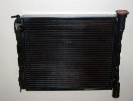 Koeler met meer koelcapaciteit 1969-1980
